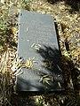Վանական Համալիր Կեչառիս, գերեզմանոց (15).JPG