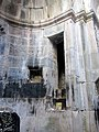 Վանական համալիր Ջուխտակ (Գիշերավանք, Պետրոսի վանք) 058.jpg
