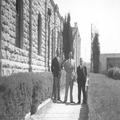אורון נושאים- המשטרה היהודית המיוחדת בשכונת תלפיות ירושלים ( 23.7.1936) . ( שט-PHO-1360687.png
