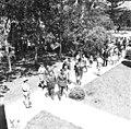 הנציב העליון הלורד גורט בביקור ברמת גן-ZKlugerPhotos-00132mg-090717068512d958.jpg