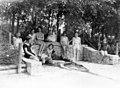 חברות קבוצה בעת טיול 1933 - iאילנה מיכאליi btm6560.jpeg