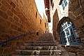 יפו - העיר העתיקה7.jpg