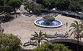 כיכר דיזינגוף - מבט ממלון סינמה.jpg