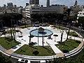 כיכר דיזנגוף ANAT 14.jpg