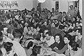 """כפר גלעדי - מסיבת פרידה בערב העלייה ל""""מעיין ברוך""""-JNF008600.jpeg"""