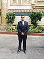 الكاتب الروائي احمد الجويلي.jpg