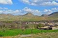 تازه کند سفلی، استان آذربایجان شرقی، Iran - panoramio - auoob farabi (1).jpg