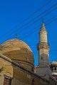جامع ابو المجد الرحمانيه (16).jpg