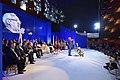 صور ندوة حركة النهضة للإعلان عن برنامجها الاقتصادي والاجتماعي (15154181158).jpg