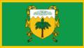 علم مملكة الجبل الأصفر.png