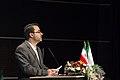 محمد دلبری Mohammad Delbari 17.jpg