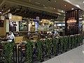 مرکز خرید دبی مال، بزرگترین مرکز خرید جهان The Dubai Mall 34.jpg