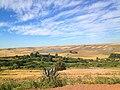 منظر طبيعي من الريف المغربي، 11 05 2013.jpg