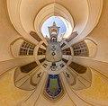 کلیسای سن سور وانک5.jpg