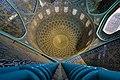 گنبد مسجد شیخ لطف الله 2.jpg