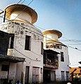 શીલી દૂધ મંડળીનું મકાન (દૂધના કેન આકાર).jpg