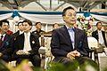 นายกรัฐมนตรี เป็นประธานเปิดการแข่งขันกีฬาแห่งชาติ ^quo - Flickr - Abhisit Vejjajiva (25).jpg