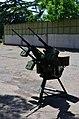 უნივერსალური საბრძოლო მოდული UMD-1 01.jpg