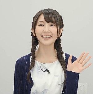 Sawako Hata - Image: 【熱血ファンキル塾 1】開講決定!いきなりの課題はユニットL v.90!53s 秦佐和子