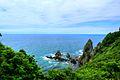 チャラッナイ橋からの風景 - panoramio.jpg