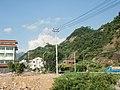 下岸村口 - panoramio.jpg