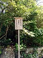 五十鈴川に 投銭を しないで下さい (18641189450).jpg
