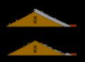 半屏山地質剖面示意圖.png