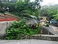 南普陀寺 South Putuo Temple - panoramio.jpg