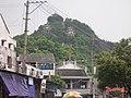 南白象的小山 - panoramio.jpg