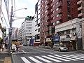 南青山・骨董通り - panoramio (4).jpg
