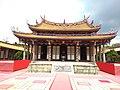 台北孔廟,大成殿.jpg