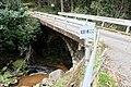 和田川橋 - panoramio.jpg