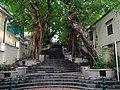 嘉模斜巷 Calcada do Carmo - panoramio.jpg