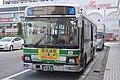 四勝線 1166.JPG