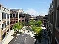 坡州奥特莱斯 - panoramio.jpg
