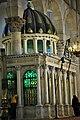 大馬士革城0380 (2).jpg
