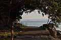 宇久井より太地町を望む - panoramio.jpg