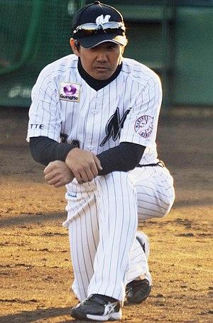 小坂誠の画像 p1_5
