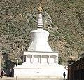 拉卜楞寺 Lābǔlèngsì - panoramio (2).jpg