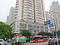 新丁香酒店 - panoramio.jpg