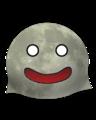 月のサルバトーレ.png