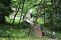 東高根森林公園、川崎市 - panoramio.jpg