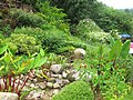 泰国pai县风光 - panoramio (56).jpg
