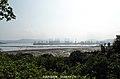深圳 盐田港 yan tian gang - panoramio.jpg