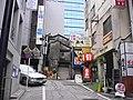 渋谷駅西口飲食街 - panoramio (4).jpg