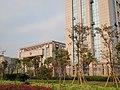 瓯海区法院侧面 - panoramio.jpg