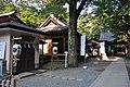 穴澤天神社 - panoramio (8).jpg