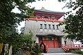 紀三井寺 - panoramio (1).jpg