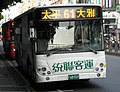 統聯客運61路FAB-559.jpg