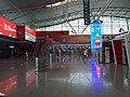 西安咸阳国际机场T3航站楼 2.jpg